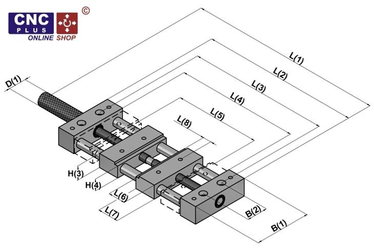 Machining Fixture Design Pdf