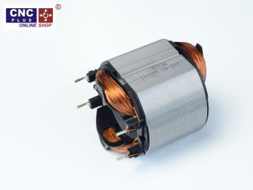 Electric Motor Stator Motor Winding For Kress 530 Fm