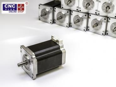 300 Ncm / 4.0A Sanyo Denki Stepper Motor, Stepping Motors.
