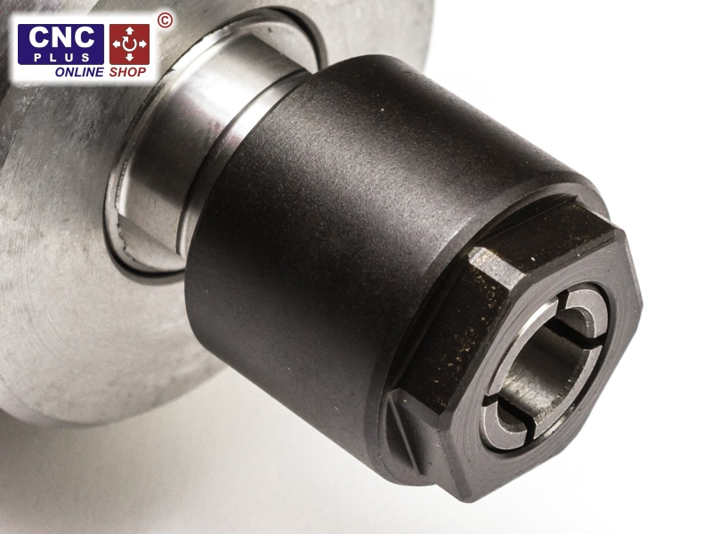 Audio Endstufe Power NPN 4x Leistungs-Transistor BD124 // BD 124 VV9 NOS