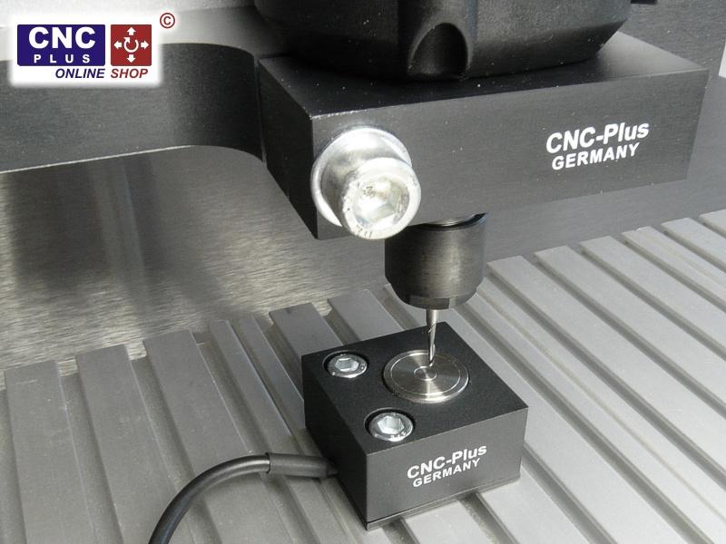 Werkzeuglängensensor,Werkzeuglängenmesser,Werkzeugtaster CNC  Fräse CNC